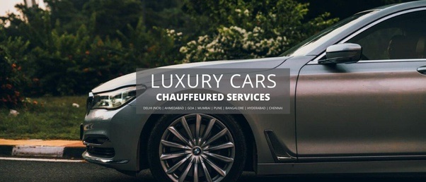 Where Can I Get A Luxury Car Rental Service In Delhi Quora