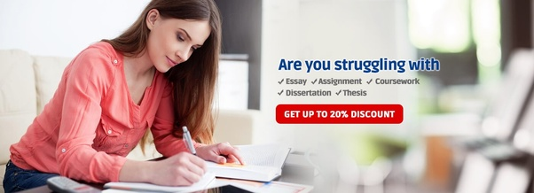 Custom dissertation writing group