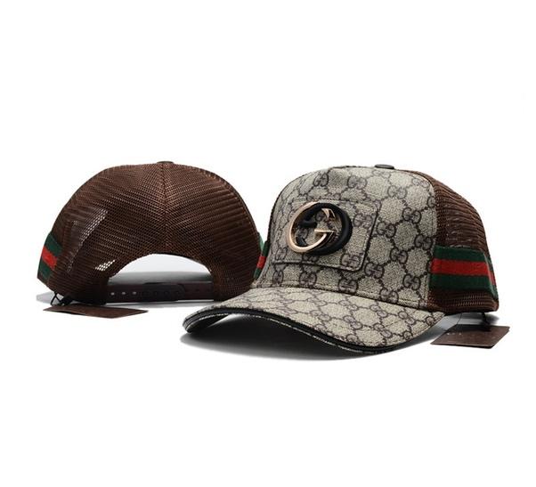 Why Do People Like To Wear Snapback Baseball Caps Quora
