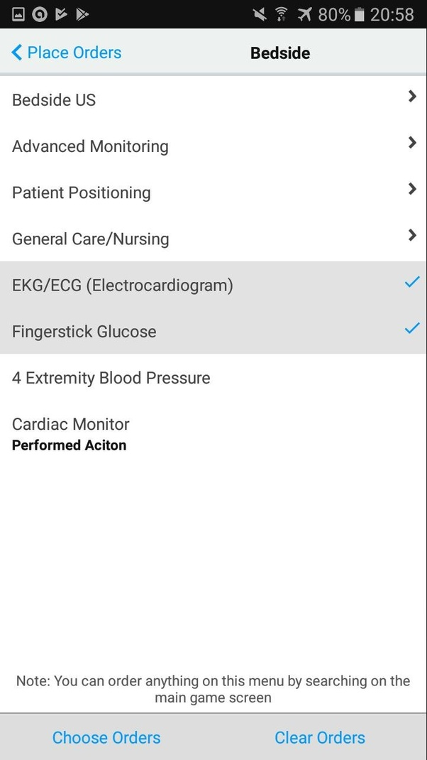 What are apps medical students must have? - Quora