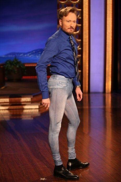 Image result for skinny jeans guy
