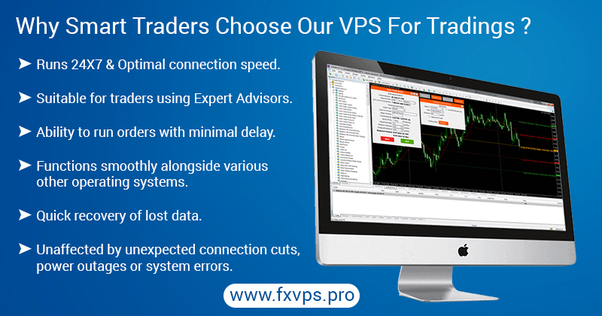 Compare uk forex vps