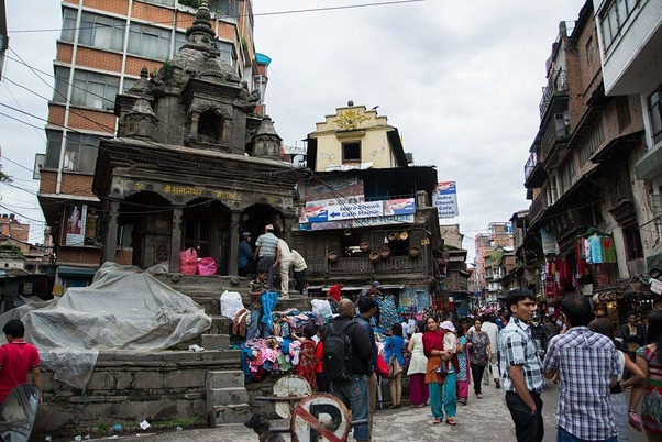 What Are The Best Things To Do In Kathmandu, Nepal - Quora-2533