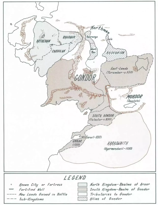 Is J.R.R. Tolkien's Middle Earth based on Europe? - Quora on elves in the hobbit, lotr in the hobbit, gollum in the hobbit, aragorn in the hobbit, arwen in the hobbit, the shire in the hobbit, rivendell in the hobbit,