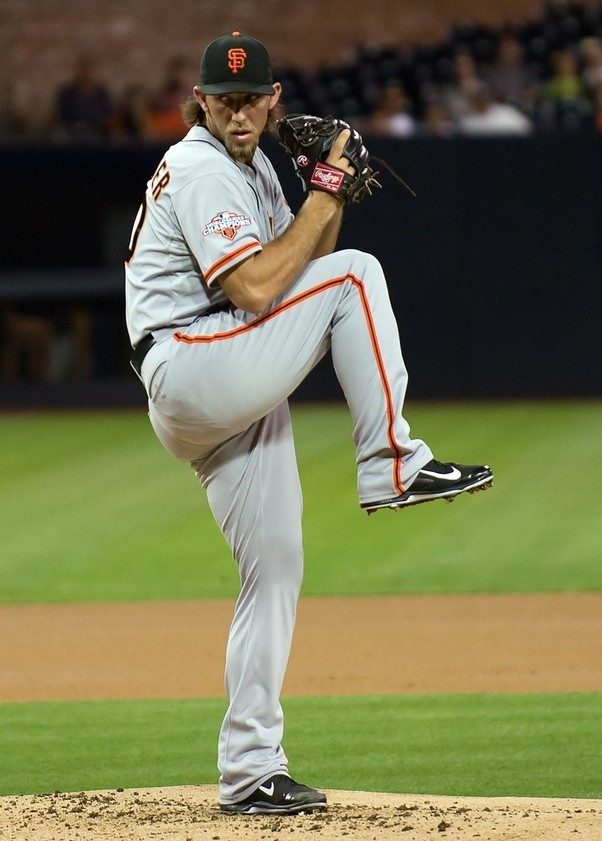 do pitchers typically throw faster from the wind up rather than from