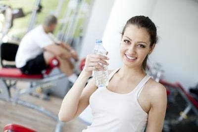 Should we drink water just after extreme gym quora it is important however not to drink excessive amounts of water after exercising as this can lead to a dangerous health condition called hypotremia sciox Choice Image