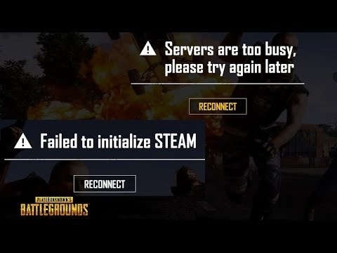 Why is PUBG mobile lagging a lot after recent update? - Quora