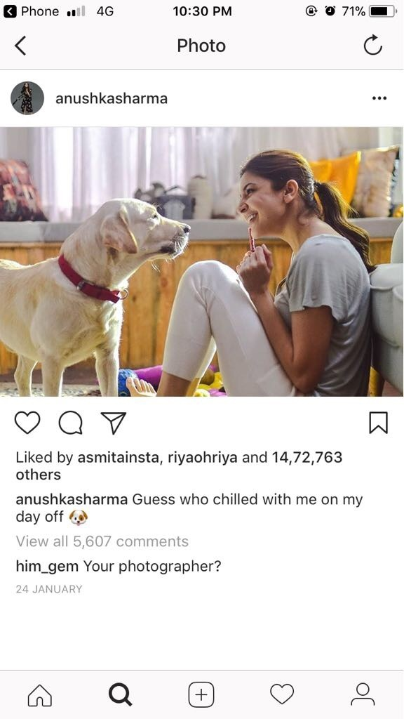 What Are The Best Comments For Instagram Pics Of Girls Quora