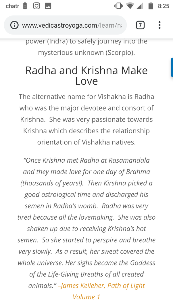 Are Radha and Rukmini the same? If so, why is Radha famous and why