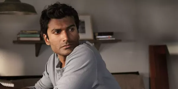 Do filipino girls find indian men attractive quora and then theres this guy sendhil ramamurthy altavistaventures Image collections
