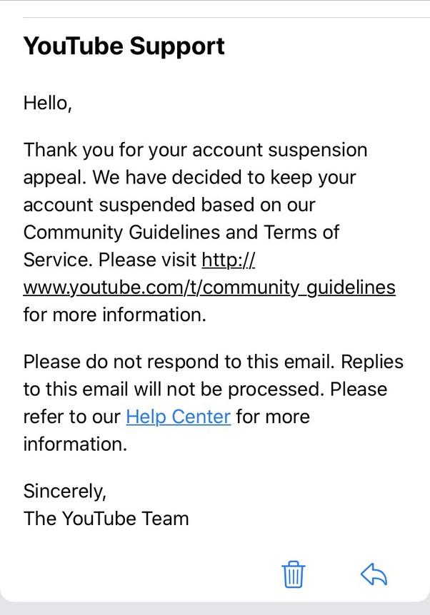 Wechat account blocked due to suspicious activity