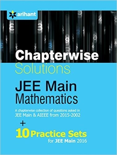 What strategy should i apply to crack the iit jee if i have only 12 buy 39 years iit jee advanced 15 yrs jee main topic wise solved paper pcm with free ebook 12th edition book online at low prices in india fandeluxe Gallery