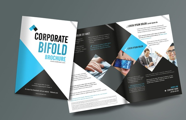who are the best brochure designers services company in jaipur quora