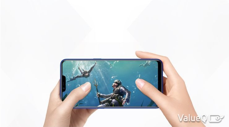 What is the review of Oppo A5? - Quora