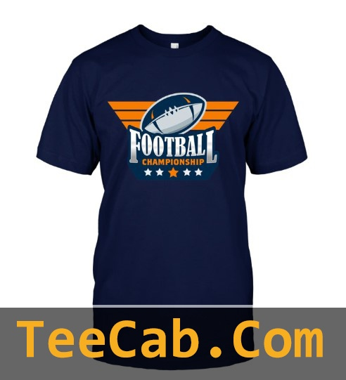 e796ed216f9265 TeeCab is the best brands of men s collared t-shirts that you can buy it  from anywhere in the USA. You can order any t-shirts from home.