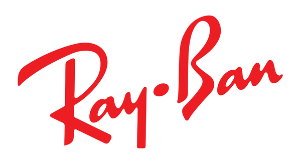 d326ab2266 It is the longest running sunglasses brand since 1930. The ray ban own  company is in Luxottica