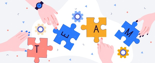 What are the advantages of cross-functional teams vs  siloed