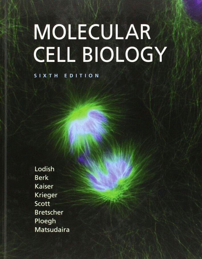 Bd Singh Biotechnology Book Pdf