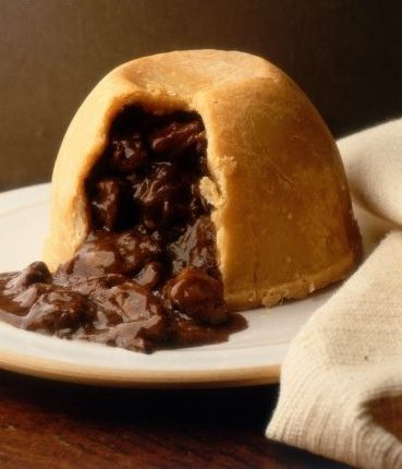 What are some traditional foods in Lancashire, UK? - Quora