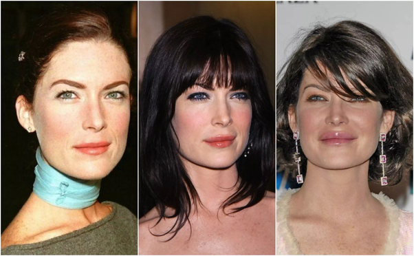 Do thin lips look ugly? - Quora