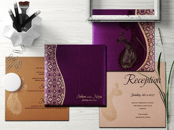 Which Is The Best Site To Design An Online Wedding