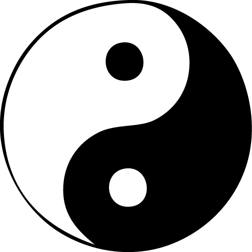 Is The Chinese Concept Of Yin And Yang Sexist Quora