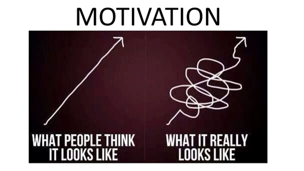main qimg a5c8b963180075ab645b7d21795934a6 - What I learnt about the psychology of motivation that you can apply today