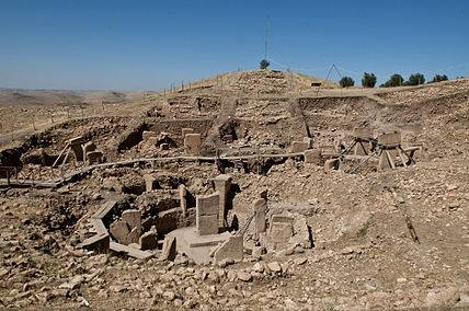 What Is The Oldest City In The World Quora