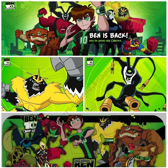 main-qimg-a5d0a1ca059752819821e8162dde0028-c Awesome Ben 10 Games Play Free Online Games @koolgadgetz.com.info