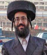 What are the biggest misconceptions people have about Orthodox Jews? - Quora