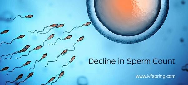Sperm tumors