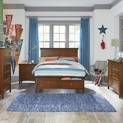 What is the best quality for bedroom furniture? - Quora