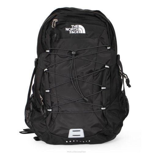 What are some good backpack brands for high school students? - Quora