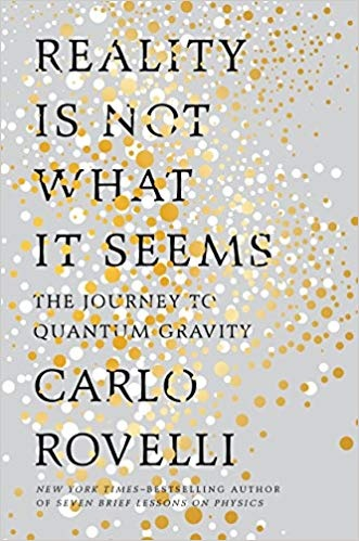 What is the best book for quantum mechanics in UG level? - Quora