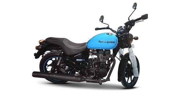 Expected Price INR 200 Lakh