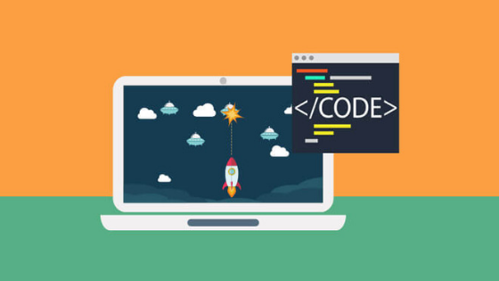 What is the best programming language to learn in 2019 and I