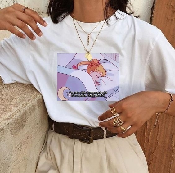 What are some good online shops for Tumblr aesthetic clothing? - Quora