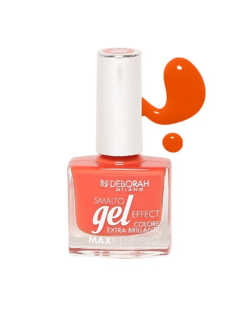 Which online store is the best for buying nail polish in India? - Quora