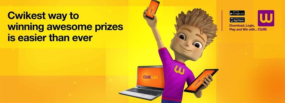 Online Contests to Win Prizes - Quora