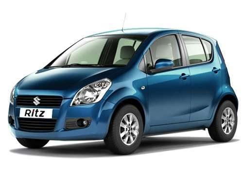 Which is the best Indian hatchback in 2015 for cheap after sales and