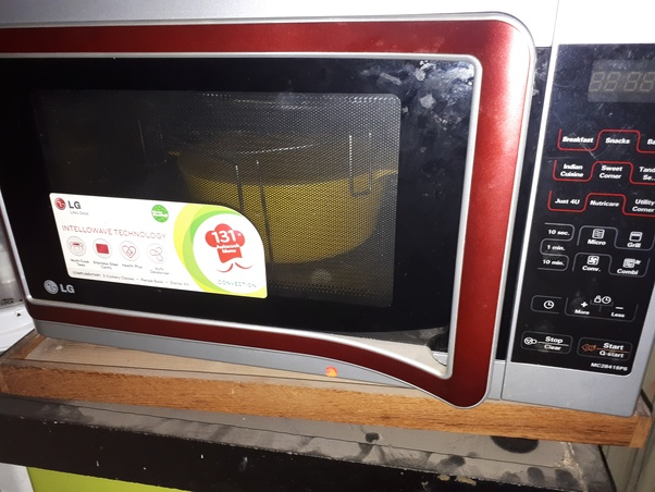 What Are The Best Brands Of Otg Ovens Available In India