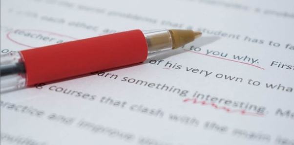 43% Of Hiring Managers Will Disqualify A Candidate From Consideration  Because Of Spelling Errors.