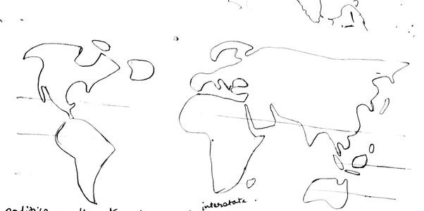 How To Practice Maps For Upsc Cse Quora