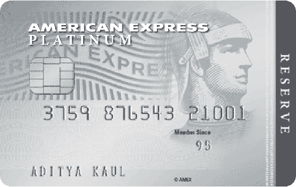 What are the benefits of having an American Express credit
