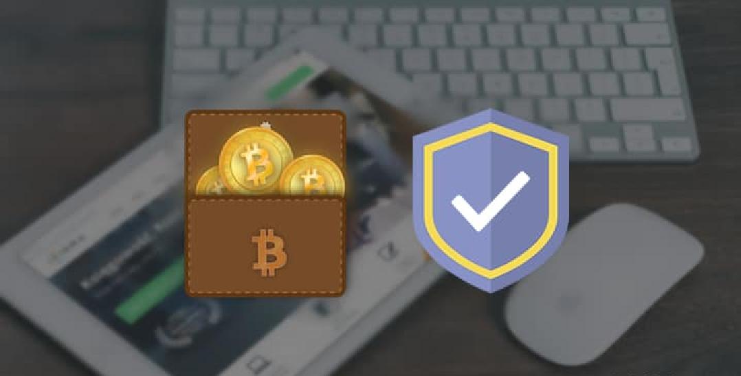 különböző színekben a legjobb nagy kedvezmény Which is the safest bitcoin wallet that I can use? - Quora