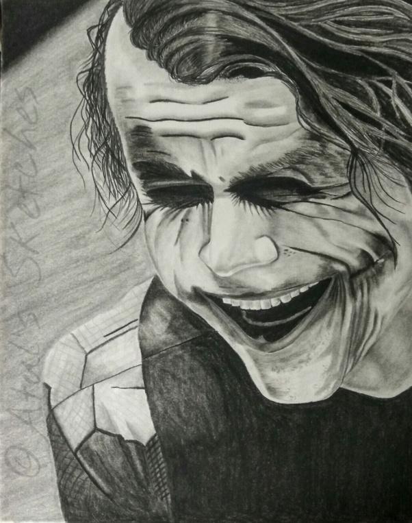 Best Pencil Drawings Pics Pencildrawing2019