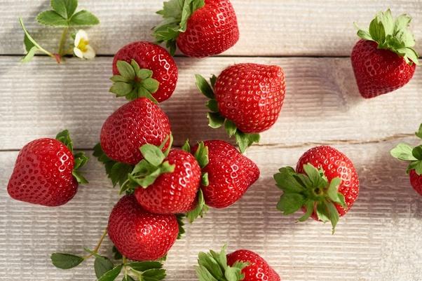 De antioxidantes para peso bajar