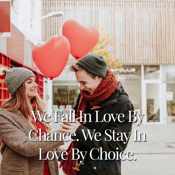 Which One Is Your Best Whatsapp Love Status Quora