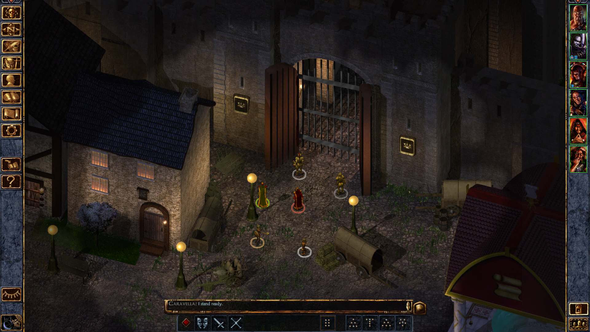 Can I make fantasy RPG games with Unreal Engine? - Quora