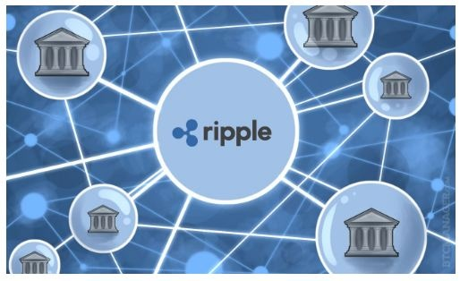 is ripple worth investing in 2021